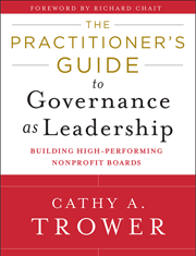 Small Practitioner book