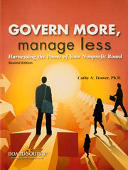 govern more book