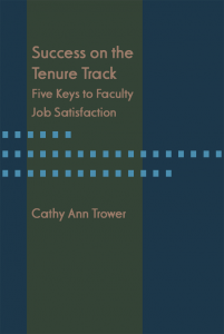 Success on the Tenure Track - 100 ppi